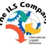 The ILS Company Logotype