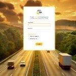 Transportation Managment System