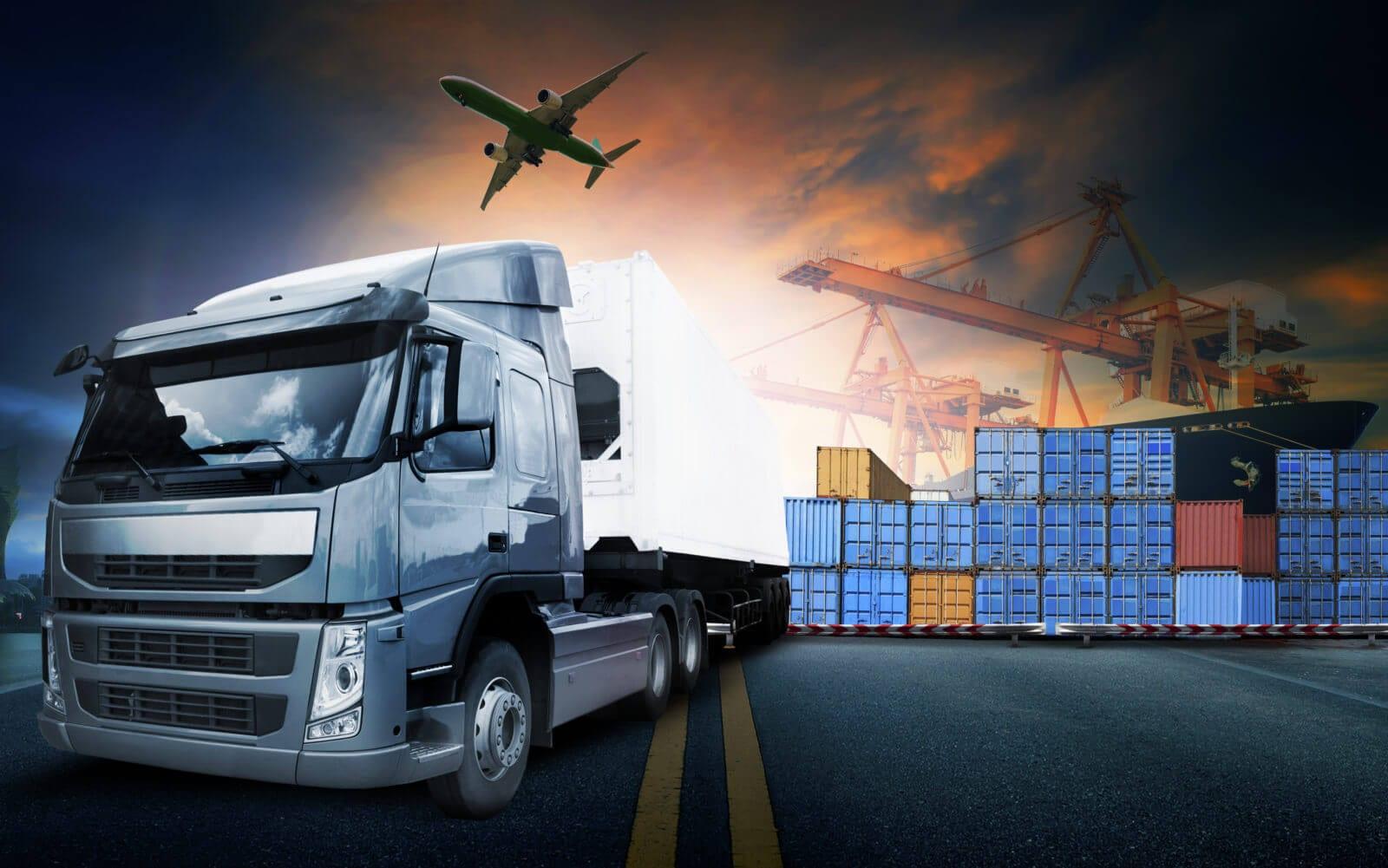 ILS Transportation Management